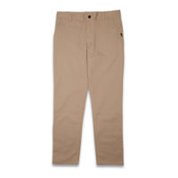 STAINLEY CHINO PANTS