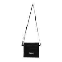 CROOZ HAGEN SIDE BAG